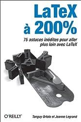 LaTeX à 200%