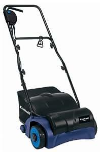 Einhell BG-SA 1231 Dual Purpose Scarifier and Lawn Rake