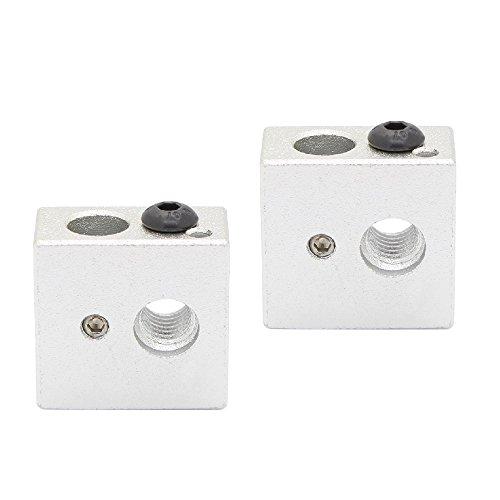 anycubic-20-20-10mm-mk7-riscaldamento-blocco-con-sabbiatura-ossidazione-per-il-3d-estrusore-stampant