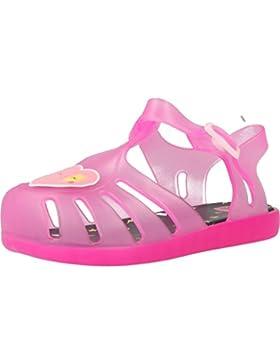 Sandalias y chanclas para ni�a, color Rosa , marca GIOSEPPO, modelo Sandalias Y Chanclas Para Ni�a GIOSEPPO...