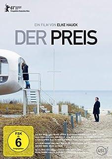 Der Preis [2 DVDs]