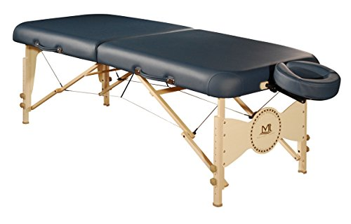 mt-massage-70cm-agate-blue-midas-plus-professional-portable-massage-therapy-beauty-bed-couch-table