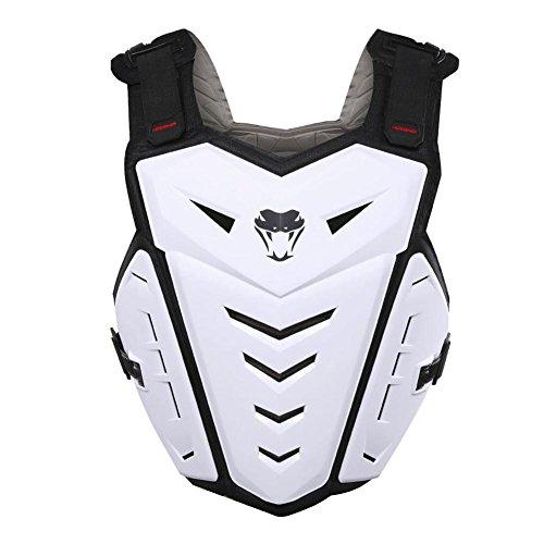 Tomobile T Mobile Rennsport Westen Wirbelsäule Brustpanzer Schutzausrüstung Radfahren Motorrad Weste Skifahren Reiten Skateboarding Brust Rücken Beschützer Anti-Fall Gear