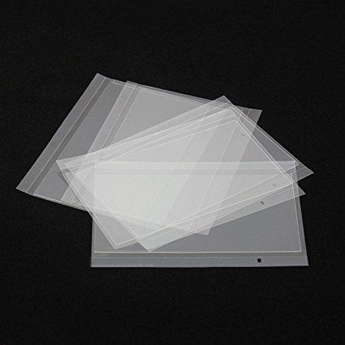 ownstyle4you-samsung-galaxy-s6-g920f-oca-optically-clear-adhesive-sticker-adesivo-fronte-schermo-dis