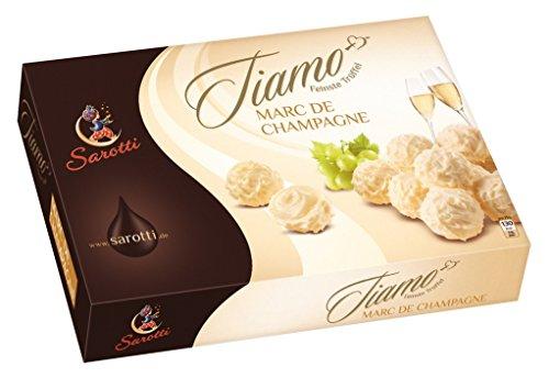 sarotti-tiamo-champan-trufa-125-g
