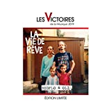 La Vie de Rêve - Edition les Victoires de la Musique