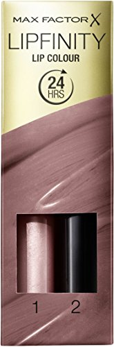 max-factor-lipfinity-16-glowing-1er-pack-1-x-23-ml-1-x-19-ml