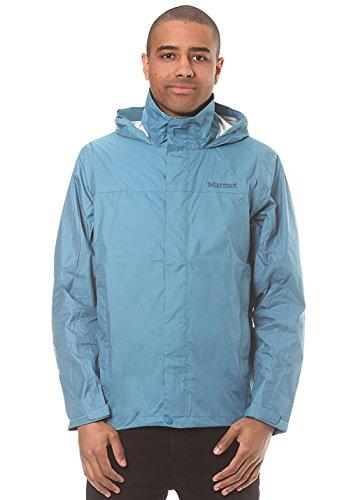 marmot-precip-veste-coupe-pluie-homme-slate-blue-fr-xl-taille-fabricant-xl