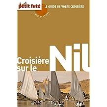 Croisière sur le Nil 2011 Carnet Petit Futé