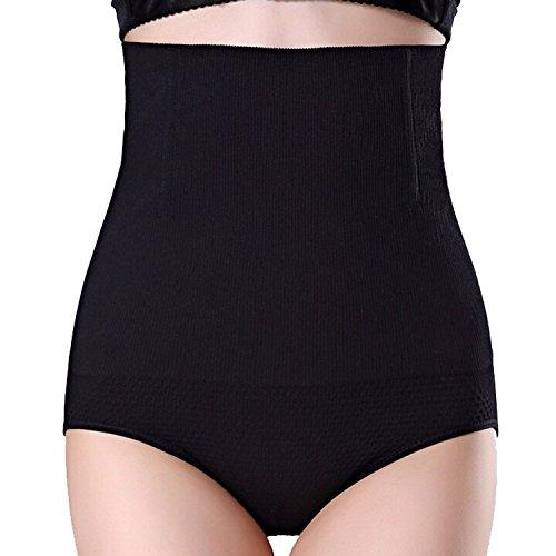 sunnow-femme-culotte-sculptante-cullotte-gainante-invisible-panty-minceur-avec-armature-body-gaine-a