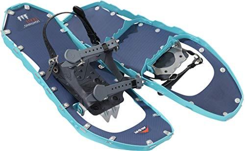 MSR - Lightning Trail Women - Schneeschuh in 2 Größen, Größe:25'' (64 cm), Farbe:Caribbean -