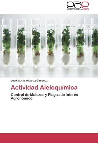 actividad-aleloquimica-control-de-malezas-y-plagas-de-interes-agronomico