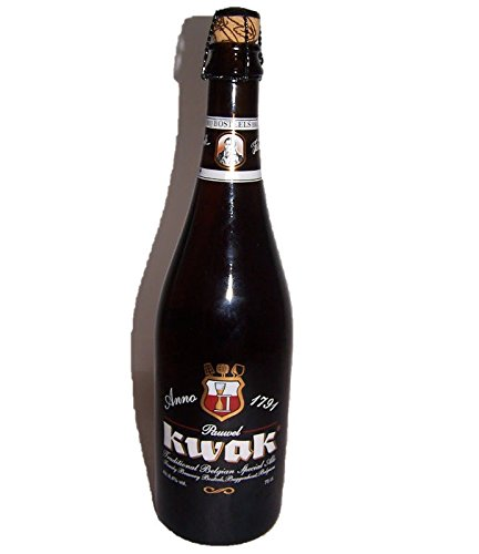 birra-kwak-traditional-belgian-special-ale-75-cl-brouwerij-bosteels