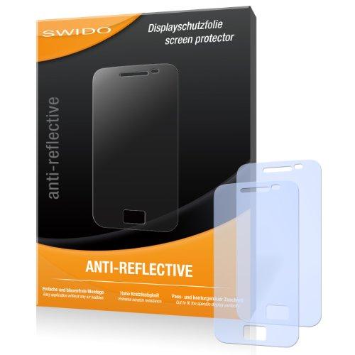 swido-x-2-pellicola-proteggi-schermo-antiriflesso-per-samsung-s5830-galaxy-ace-s-5830-alta-qualita-t