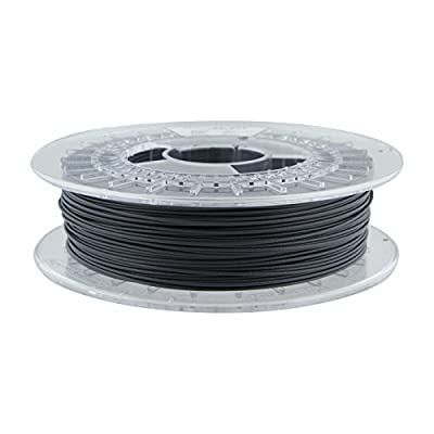 PrimaSelect™ CARBON Filament - 1.75mm - 500 g -