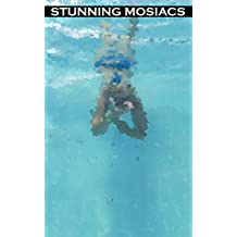 Souls Of The Mosaic (English Edition)