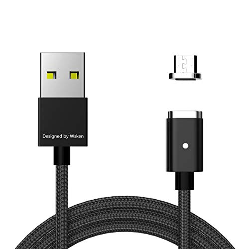 Cell Phone & Smartphone Parts Samsung Galaxy J5 Duos Cleaning The Oral Cavity. Cell Phones & Accessories Led Netzstecker Power Adapter 2a Usb Schnell Netzteil F
