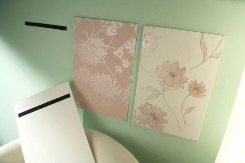 VELCRO - Stick on tape 20mm x 10 Meter weiß - Klettband zum Aufkleben Haft und Flauschteil (BxL) 20mm x 10 Meter weiβ