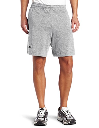 russell-athletic-mens-cotton-performance-baseline-short-oxford-large