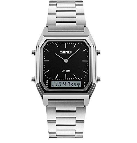 xxffh-montre-casual-digital-mechanical-solar-hommes-gmt-deux-semaines-la-semaine-affichage-alarme-ch