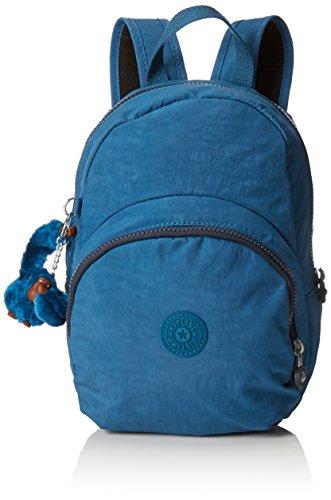 Kipling - JAQUE - Sac à dos pour enfant - Teal C - (Bleu)
