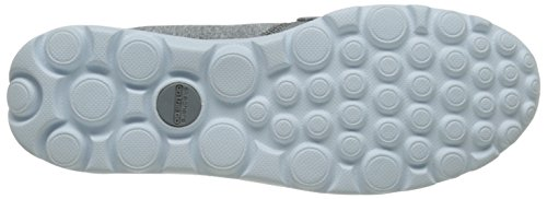 Skechers On-the-go - Mist Damen Turnschuhe Charcoal Heather