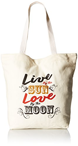twig-arrow-myles-icon-tote-natural
