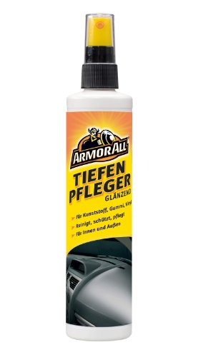 armor-all-10043l-protectant-gloss-finish-300-ml