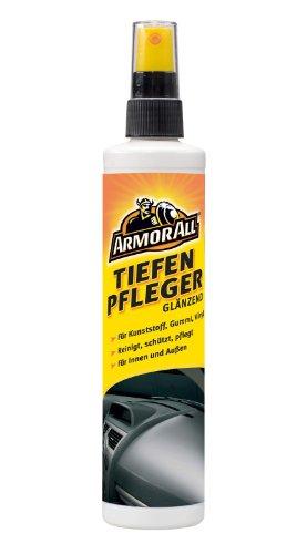 armor-all-10043ge-lucido-per-plastica-300-ml