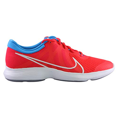 Nike Revolution 4 JDI