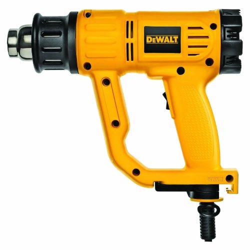 DeWalt D26411   D26411: Heißluftpistole, 1.800 Watt