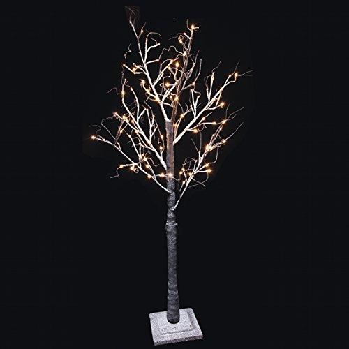 arbol-de-invierno-led-de-15m-apto-para-exteriores-de-luz-calida-consta-de-72-leds-consume-solo-36w