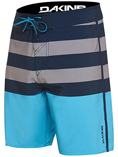 Herren Boardshorts Dakine Youngblood Boardshorts neon/blue