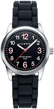 Reloj Viceroy Niño 42271-54 Comunión