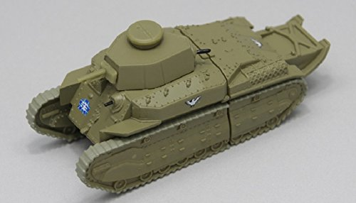 quatre-vingt-neuf-dans-la-memoire-formule-girls-panzer-reservoirs-usb-no03-convention-nationale-a-le