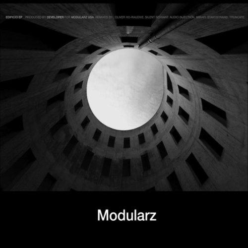 edificio-truncate-remix