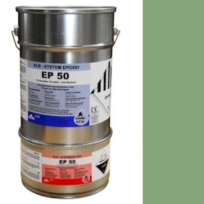 10-kg-vert-pale-vert-ral6021-brillant-2-k-revetement-sol-couleur-garage-couleur-beton-revetement-de-
