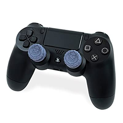 KontrolFreek FPS Freek Call of Duty S.C.A.R. - PS4