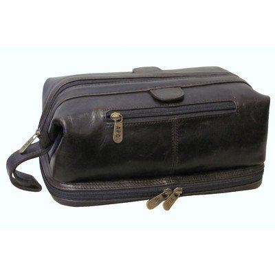 amerileather-leather-toiletry-bag-dark-brown-by-amerileather