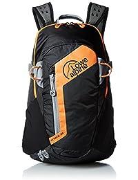 Lowe Alpine - Daypack Strike 18L Rucksack