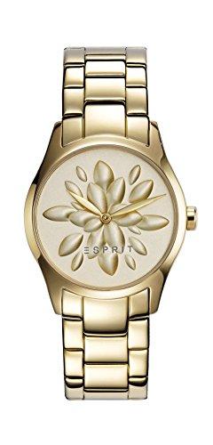 espirit-reloj-de-pulsera-para-mujeres