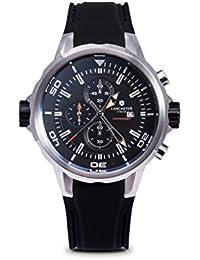 Reloj Lancaster Italy - Hombre OLA0669S/SS/NR/NR