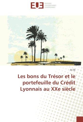 les-bons-du-trsor-et-le-portefeuille-du-crdit-lyonnais-au-xxe-sicle
