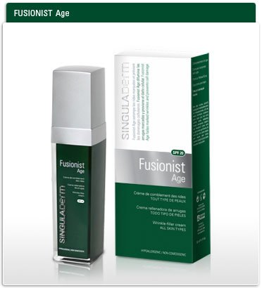 singuladerm-fusionist-age-fountain-of-wrinkles-cream-spf-2050ml