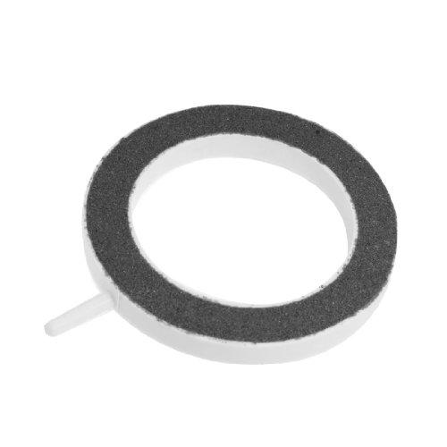 sourcingmapr-aquarium-teich-sinter-blase-freisetzung-4-aussendurchmesser-luftstein-de