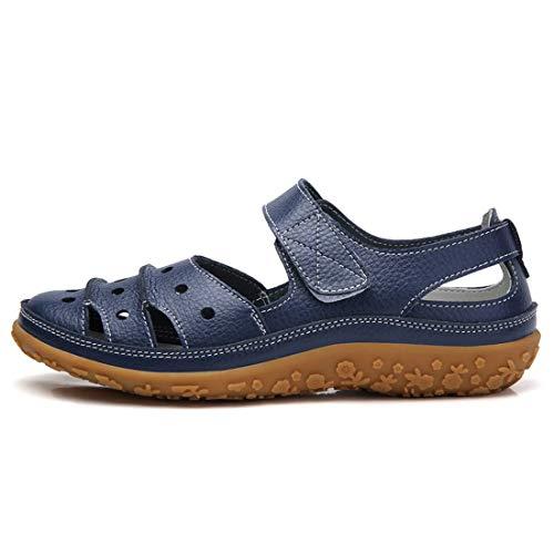 4e39ad50a8 Offerte scarpe donna sandali