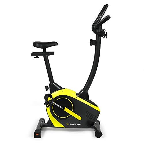 Zoom IMG-3 diadora lux cyclette