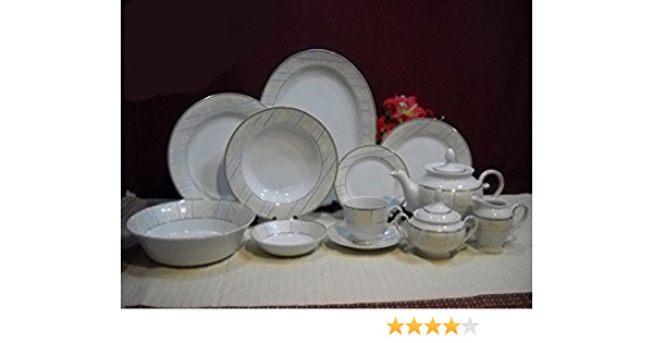 dating b g porcelan