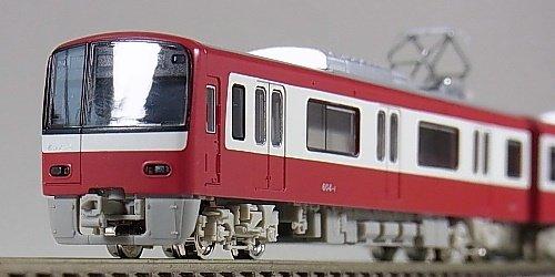 Preisvergleich Produktbild N Gage 4272 steep 600-CU71 cooler based on standard four-car (unassembled Kit (japan import)