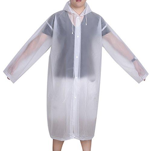 mudder-portatile-impermeabile-cappotto-da-pioggia-con-cappuccio-e-maniche-bianco-chiaro